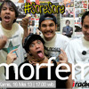 Download Lagu MORFEM - Bocah Cadel Lampu Merah (live acoustic version)