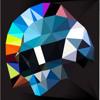 39 Daft Punk Songs Mash-Up