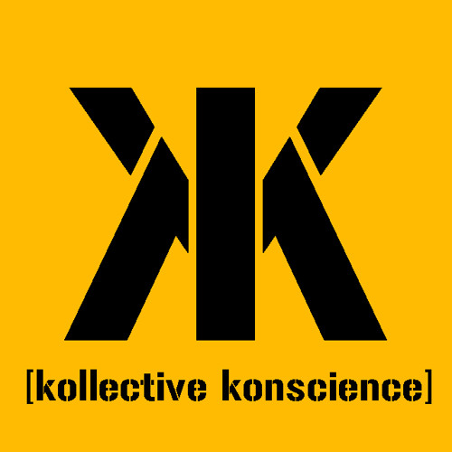 Kollective Konscience - Whatever You Like Remix - T.I./Nicole Scherzinger