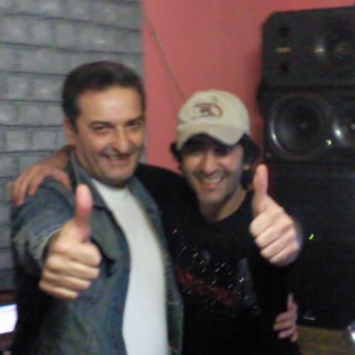 ali chalhoub mejarih new 2013