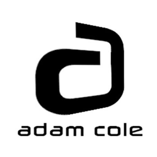 ADAM COLE - SWEET HARMONY