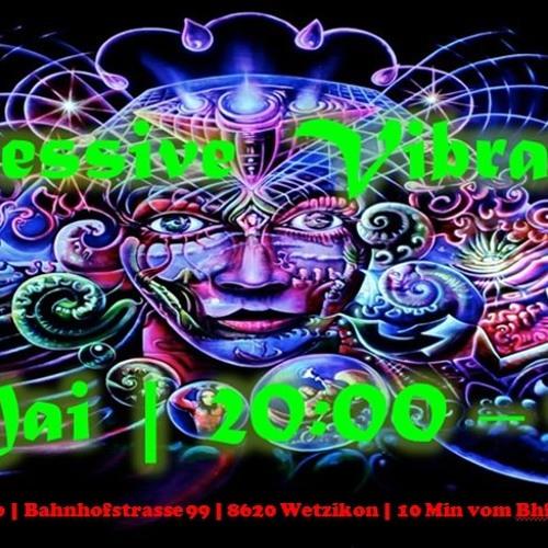 ♥ ♥ ♥ ANOVA ♥ ♥ ♥ DJ Set Recorded @Progressive Vibration III 03.05.2013 ♥ ♥ ♥