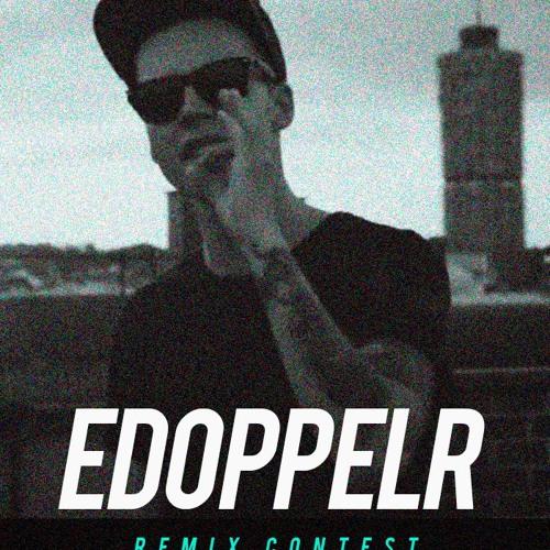 eRRdeKa - EdoppelR (sicktunes Remix)