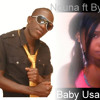 Nduna ft Byulah - Usaende [Touchy song ] mp3