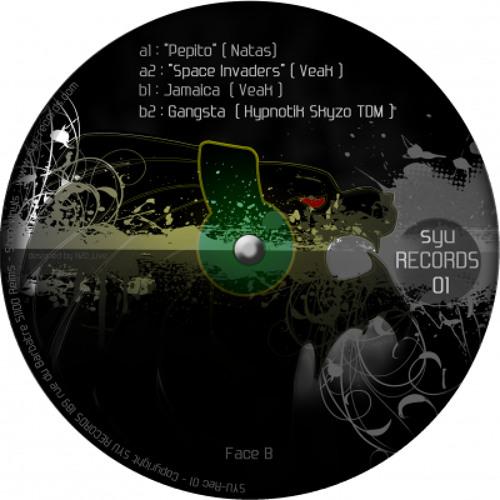 SYU REC 01 -Natas -- pepito(2) press