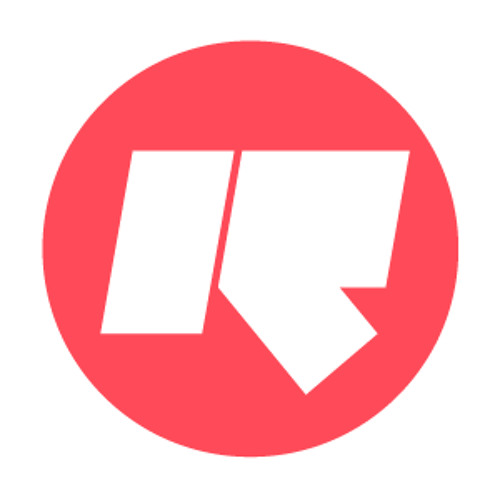 Plastician - 17th May 2013 - Rinse FM