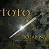 Rosanna - Toto