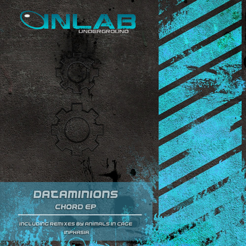 Dataminions - Chord (Inphasia remix) PREV