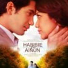 Cinta Sejati - OST. Habibie & Ainun (piano)