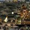 Metal Slug 6 OST  Steel Beast 6+7 Beats (Boss Theme A)