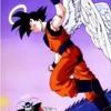 Dragon Ball Z KAI - Kokoro No Hane (Wings of the Heart) Full English Ending