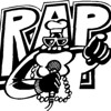 Rules of Rap -Mixtape