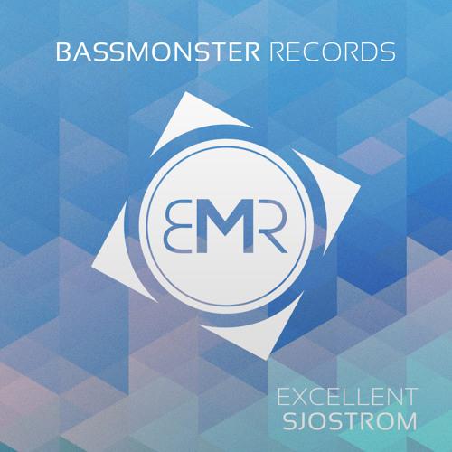 Sjostrom - Excellent (Original Mix) [Free Download]