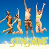 Sunshine - Happy Upbeat Instrumental Pop Background Music