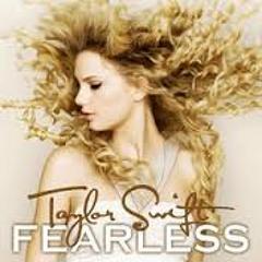 Fearless-TaylorSwift