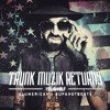 Yelawolf Trunk Muzik Returns - Gangster Feat ASAP Rocky  Big Henry