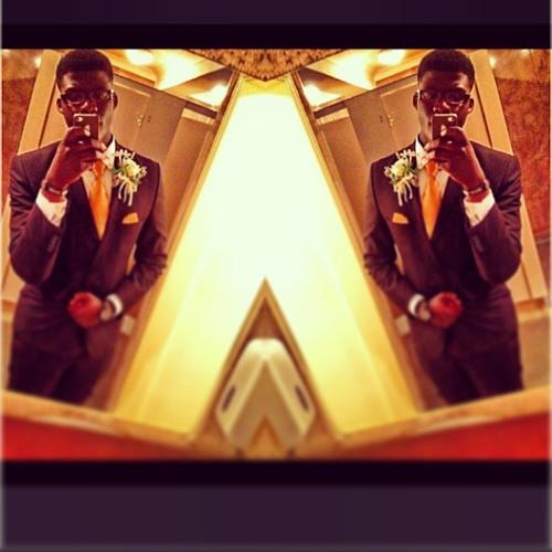 @jtimberlake ft @S_C_- Suit & Tie (@drcube_  remake)