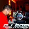 Los Yonics Mix by Dj Sosa El Rompe Bocinas Portada del disco