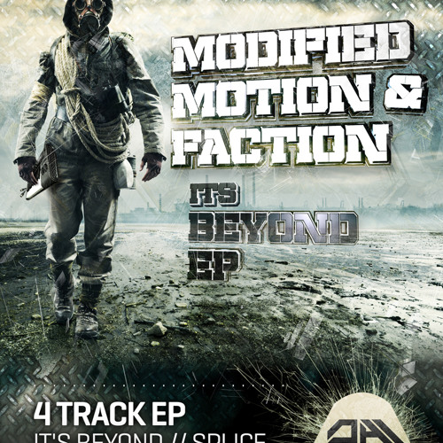 Modified Motion & Faction - Tratior