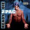 2Pac, Val Young, Storm - Let Em Have It (If U Really Want It) (Original Version 2)