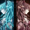 VOCALOID2 Hatsune Miku Append - Meteor