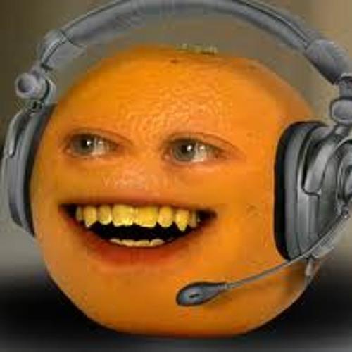 The Annoying Orange 4  Sandy Claus