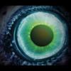 Pendulum - witchcraft [remix] [preview]