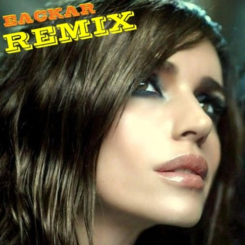 Yatcaz Kalkcaz Ordayim (REMIX) - EACKAR - AK70 Production - 2013