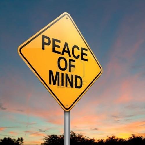 Bonez - Peace Of Mind Ft Zen Zin