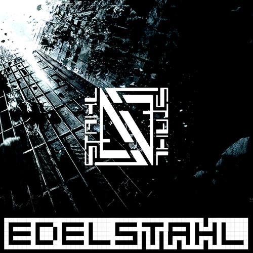 Edelstahl Live@labelnight-TL170513