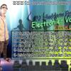 04 Sise Ka Dil Ta Mera [Love Mix] Dj Shubham Basti