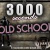 DJ HAN - 3000 SECONDS old school