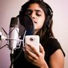 Unfaithful (Rock_version) Feat Sriuttara