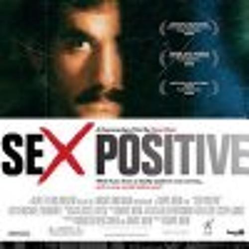 Sex Positive: Richard Berkowitz