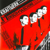 Kraftwerk The model cover
