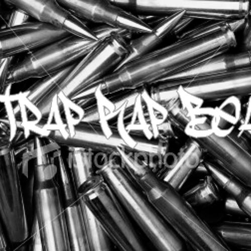 Dirty South Trap rap Beat (Prod By Dj Nigglez)
