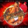 Mix regueton Romantiko_((( Dj DinamicO )))