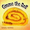 Gimme The Roll - Instrumentale Rock 'n' Roll Musik mit Klavier u. Drums für Werbung und Videos