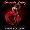 Groove Diary