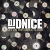Get On The Dance Floor (mix)