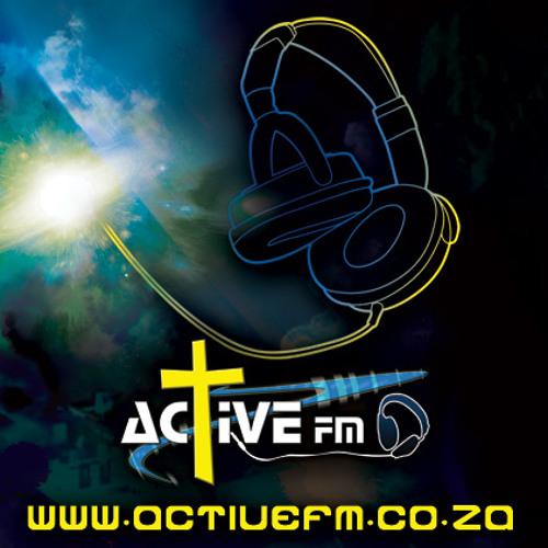 Active FM - Live Show 18