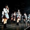 JKT48 - renai kinshi jourei