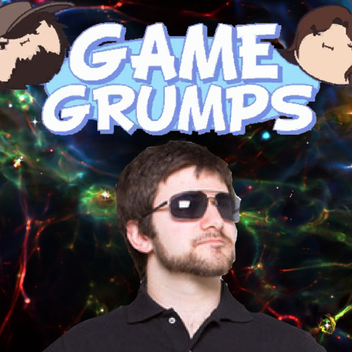 Game Grumps- Show us a Replay (Song of barry 2)