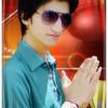 (YAAD KARE) Mastar Manzoor FM Music Mp3 Fahad Mustafa