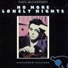No More Lonely Nights (Paul McCartney) by BLORMAST