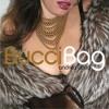 BUCCI BAG (CHARLY HERNANDEZ FT DJALEX Ibiza)ORIGINAL MIX
