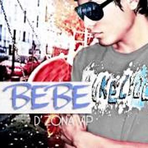 Dj Marco  - Zona Vip - Mi Bebe Remix 2013