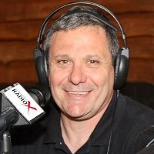 Atlanta Business Radio 20130513
