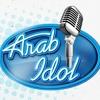 احمد جمال - روح - فضل شاكر - Arab Idol