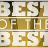 Dj boniO^  - The Best of Polish Remix Track